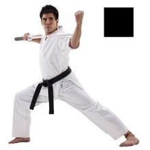 Macho® 11 oz. Traditional Heavyweight Uniform