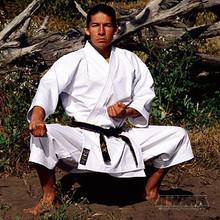 AWMA® Tokaido® Traditional Heavyweight Uniform (White)