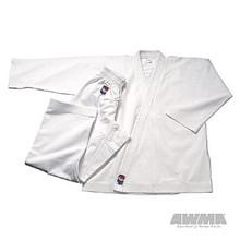 AWMA® ProForce® 14oz. Heavyweight Diamond Uniform