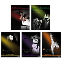 Century® Motivational Poster