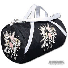 AWMA® ProForce® Roll Bags - Karate