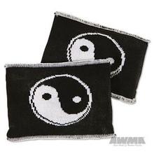 AWMA® Skunkies Odor Eaters - Yin Yang