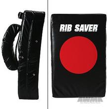 "AWMA® Rib Saver - The ""Tough Guy"" Foam Shield"