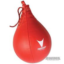 AWMA® ProForce® Thunder™ Vinyl Speed Bag