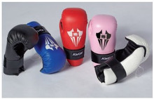 KWON® Anatomic Gloves