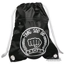 AWMA® Super Sport Packs - Tang Soo Do