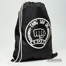 AWMA® Sport Packs - Tang Soo Do