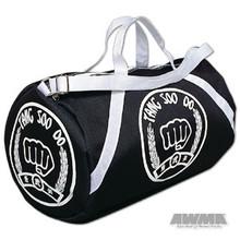 AWMA® ProForce® Roll Bags - Tang Soo Do