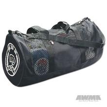 AWMA® ProForce® Mesh Bags - Tang Soo Do