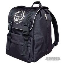AWMA® ProForce® Expandable Backpacks - Tang Soo Do