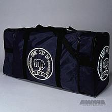 AWMA® Tang Soo Do Tournament Bag (Navy Blue)