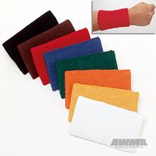 AWMA® ProForce® Wrist Bands