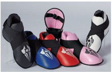 KWON® Anatomic Kicks