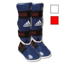 Century® adidas® TKD Long Kicks