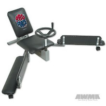AWMA® ProForce® Stretchmaster II