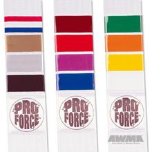 AWMA® Power Stripes (Colors)