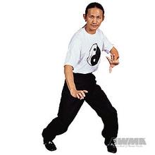 AWMA® ProForce® Kung Fu Pants