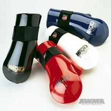 AWMA® Macho® Dyna™ Punch