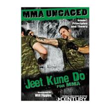 Century® Jeet Kune Do for MMA
