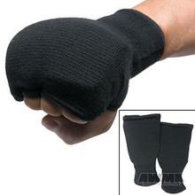 AWMA® ProForce® Fist Protectors - Black