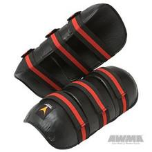 AWMA® ProForce® Thunder™ Thigh Guards