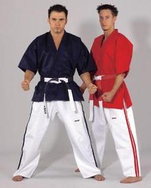 KWON® Team Uniforms