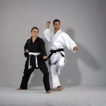 KWON® Advance Medium Weight Karate Uniform