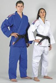 KWON® Challenger Competition Judo Uniform