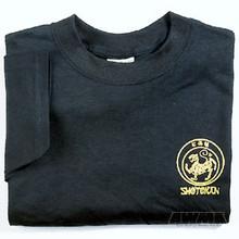 "AWMA® T-SHIRT - Shotokan 3"""