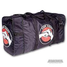 AWMA® Kenpo Karate Tournament Bag