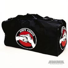 AWMA® Kenpo Karate Pro Bag (Black)