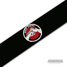 AWMA® Kenpo Karate Headband