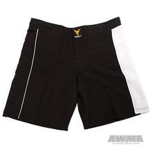 AWMA® ProForce® Thunder Board Shorts - Black