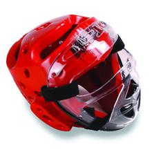 Macho® Dyna/Rival™ Face Shield