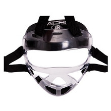 Macho® Universal™ Face Shield