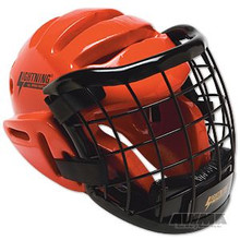 AWMA® ProForce® Lightning™ Face Cage