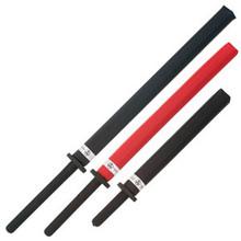 Century® ActionFlex® Swords