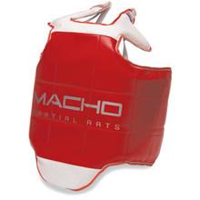 Macho® Deluxe Tournament Hogu