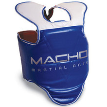 Macho® Competition Hogu