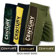 Century® MMA Shorts