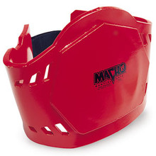 Macho® Rib Guard