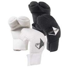 Century® Martial Art Hand Pad
