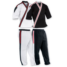 Century® T2 Traditional Team Uniform