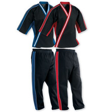 Century® T1 Traditional Team Uniform