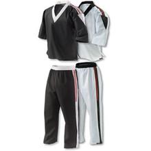 Century® T2 Team Uniform