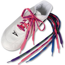Century® Martial Arts Shoelaces