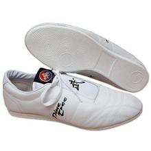 AWMA® Pine Tree® Low Cut Sneakers - White