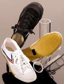 KWON® Canvas Shoes