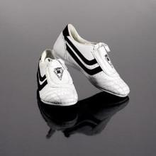 KWON® Ultra Light TKD Shoes