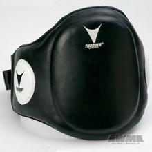 AWMA® ProForce® Thunder™ Deluxe Abdomen Shield